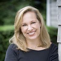 Emma Walton